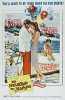 It Started in Naples movie poster (1960) picture MOV_5fc2dbdd