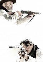 Blackthorn movie poster (2011) picture MOV_5fc6d18c