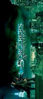 The Sorcerer's Apprentice movie poster (2010) picture MOV_5fc87dbd