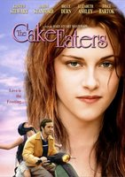 The Cake Eaters movie poster (2007) picture MOV_5fc9d8c1