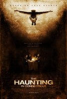 The Haunting in Connecticut movie poster (2009) picture MOV_5fcaf824