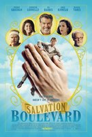 Salvation Boulevard movie poster (2011) picture MOV_5fccb3d5