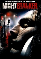 Nightstalker movie poster (2009) picture MOV_5fcf83a8
