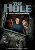 The Hole movie poster (2009) picture MOV_5fd0647e