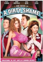 A Dirty Shame movie poster (2004) picture MOV_5fd4c823