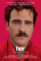 Her movie poster (2013) picture MOV_5fd5370a