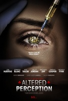 Altered Perception movie poster (2014) picture MOV_5fd6ca8b
