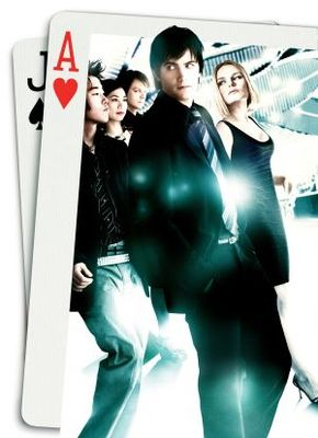 21 movie poster (2008) poster MOV_5fda262c