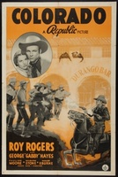 Colorado movie poster (1940) picture MOV_5fdd2109