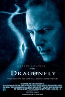 Dragonfly movie poster (2002) picture MOV_5fddb98b