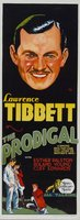 The Prodigal movie poster (1931) picture MOV_5fddd4ff