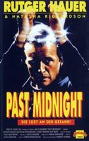 Past Midnight movie poster (1992) picture MOV_5fdeff31