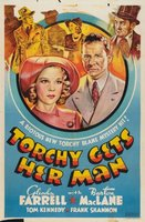 Torchy Gets Her Man movie poster (1938) picture MOV_5fdff614