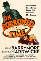 On Borrowed Time movie poster (1939) picture MOV_5fe1e42a