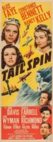 Tail Spin movie poster (1939) picture MOV_5fe811ee