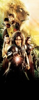 The Chronicles of Narnia: Prince Caspian movie poster (2008) picture MOV_5fea04eb