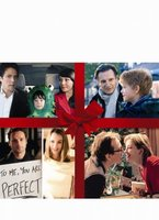 Love Actually movie poster (2003) picture MOV_5feb05bd