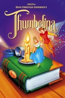 Thumbelina movie poster (1994) picture MOV_5ff1a448