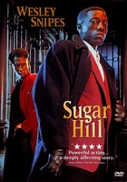 Sugar Hill movie poster (1994) picture MOV_5ff1cc81