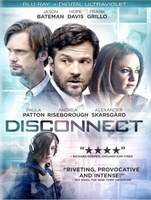 Disconnect movie poster (2012) picture MOV_5ff1f0d7