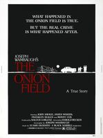 The Onion Field movie poster (1979) picture MOV_5ff78e02