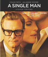 A Single Man movie poster (2009) picture MOV_5ffbf87f