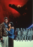The Right Stuff movie poster (1983) picture MOV_5fff13c0