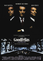 Goodfellas movie poster (1990) picture MOV_5gkejju4