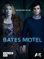 Bates Motel movie poster (2013) picture MOV_5hr63i2m