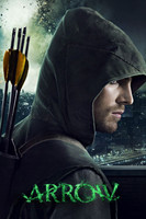 Arrow movie poster (2012) picture MOV_5oams3wa