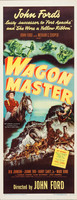 Wagon Master movie poster (1950) picture MOV_5ri7tgi9