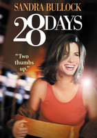 28 Days movie poster (2000) picture MOV_5zjiqihq