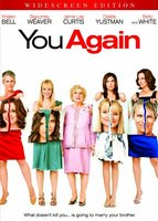 You Again movie poster (2010) picture MOV_600ca627