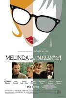 Melinda And Melinda movie poster (2004) picture MOV_600f8a42
