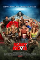 Scary Movie 5 movie poster (2013) picture MOV_6014d0ea