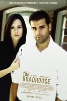 The Roadhouse movie poster (2009) picture MOV_60157b5a