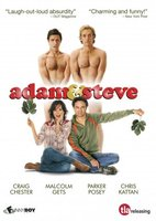 Adam & Steve movie poster (2005) picture MOV_6020bbcf