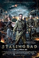 Stalingrad movie poster (2013) picture MOV_60218b9b
