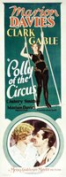 Polly of the Circus movie poster (1932) picture MOV_6021d065