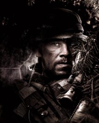 Lone Survivor movie poster (2013) poster MOV_6021dfe3
