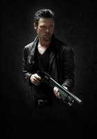 Killing Them Softly movie poster (2012) picture MOV_d64d419c