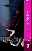 Ringer movie poster (2011) picture MOV_60309f93