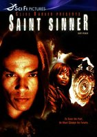 Saint Sinner movie poster (2002) picture MOV_603189ec