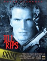 Jill Rips movie poster (2000) picture MOV_603f43a0