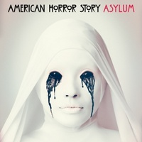 American Horror Story movie poster (2011) picture MOV_6043f8d6