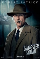 Gangster Squad movie poster (2012) picture MOV_604816d9