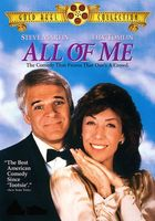 All of Me movie poster (1984) picture MOV_6048ea58