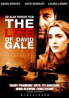 The Life of David Gale movie poster (2003) picture MOV_604f29f9