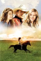 Flicka movie poster (2006) picture MOV_605230bc