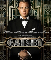 The Great Gatsby movie poster (2013) picture MOV_6056c38d